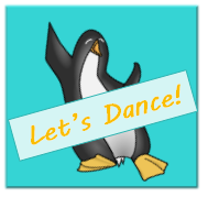 PTO Family Dance Night - Thu. Jan 24
