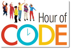 Student Links / Hour of Code