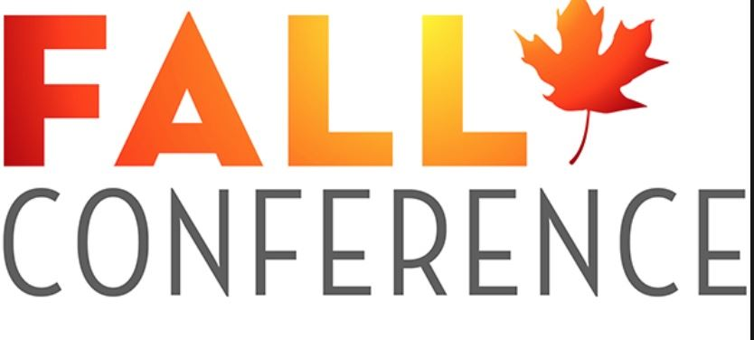 SBHS Fall Conferences Information