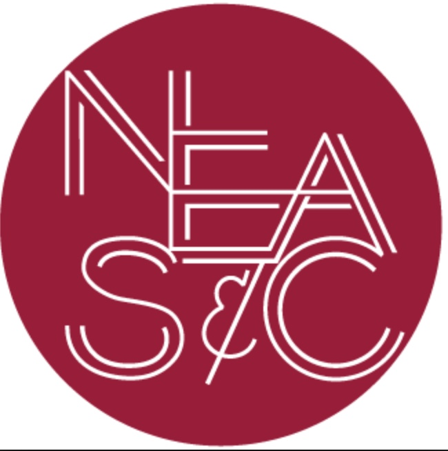 2019 NEAS&C Finding and Report