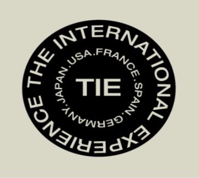 Travel with TIE to France & Japan. Now Accepting Applications!